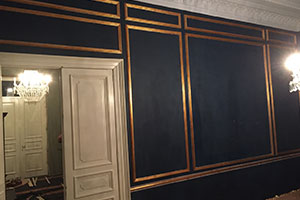 Furniture-vergulden-slide8