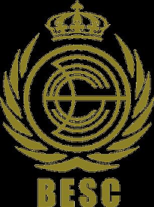 BESC Logo