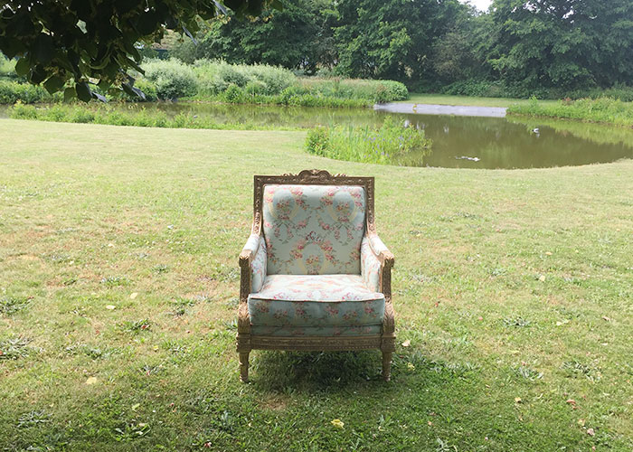 furniture-art-blog-antiques-chair