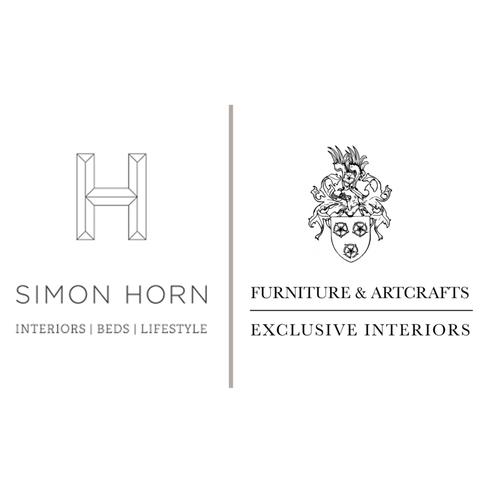 Simon Horn Furniture and Artcrafts Banner